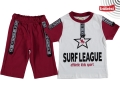 SURF LEAGUE TK 6Y,7Y,8Y,9Y